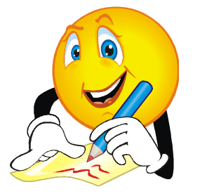 writing-clip-art-writing-clipart-png-77e4jh-clipart