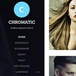 chromatic-content
