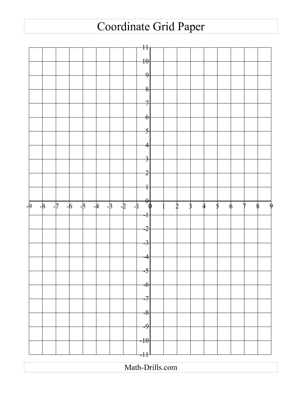 It's just a picture of Printable Number Grids within 100 square