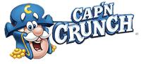 capt-crunch