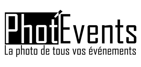 photevents