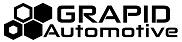 Grapid Automotive