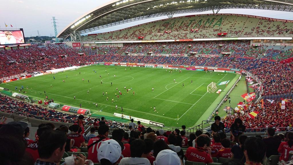 みすみす逃してしまった勝利 2019年J1リーグ第21節浦和レッズ戦レビュー