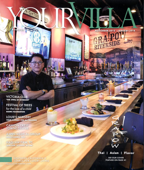 Your-Villa-2016-01-Jan-cover