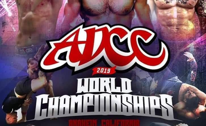 adcc 2019 live results