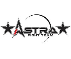 Gi Luta Livre Astra Fight Team