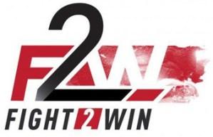 Fight 2 Win events cancelled Coronavirus