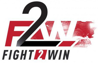 Fight 2 Win events cancelled Coronavirus