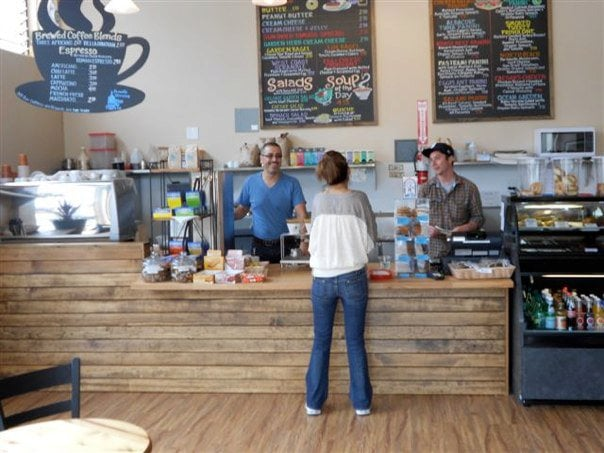 grapplingstars, femcompetitor writers, fog-lifter-cafe-yelp-photo-credit