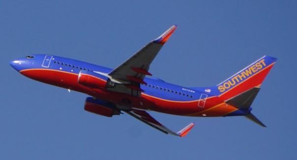 south-southwest-aviationblog-dallasnews-com-n475wn-boeing-737-700-july-31-2004-aw-dallas-love-field-april-29-2014-terry-maxon