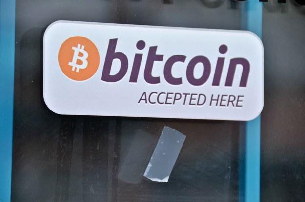 BitcoinHere