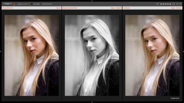 Best Free Photoshop Filter Plugins Download