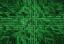 Next-gen optical disk to solve data storage challenge