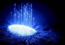 Quantum Blockchain
