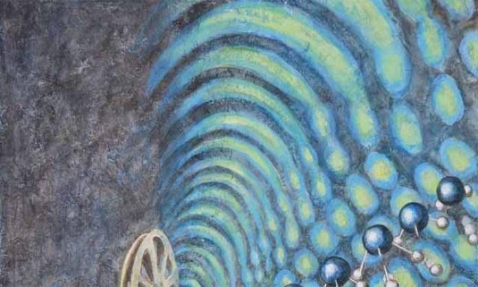 photonic quantum simulations