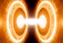teletransportacion Quantum Physics