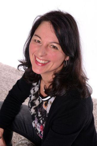 Ingrid Schaffner, Erzieherin nachmittags, Lernwerkstatt