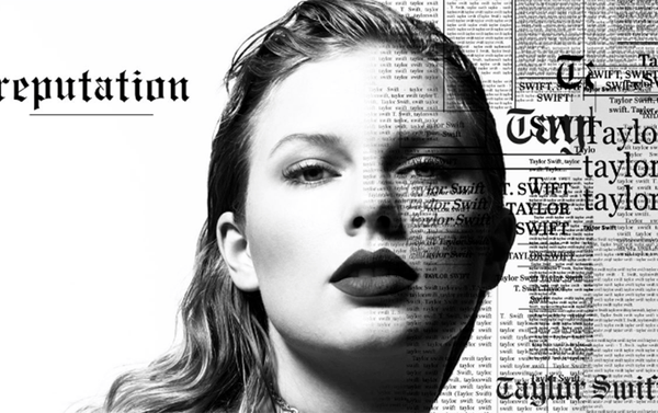 """Taylor Swift's """"Look What You made Me Do"""" can be writing inspiration for characters"""