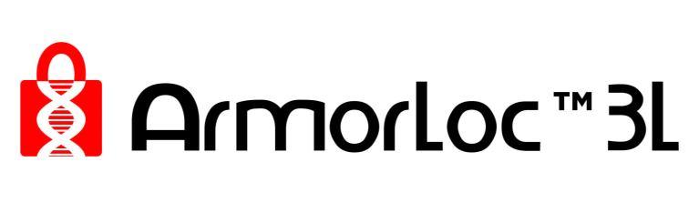 ArmorLoc 3L
