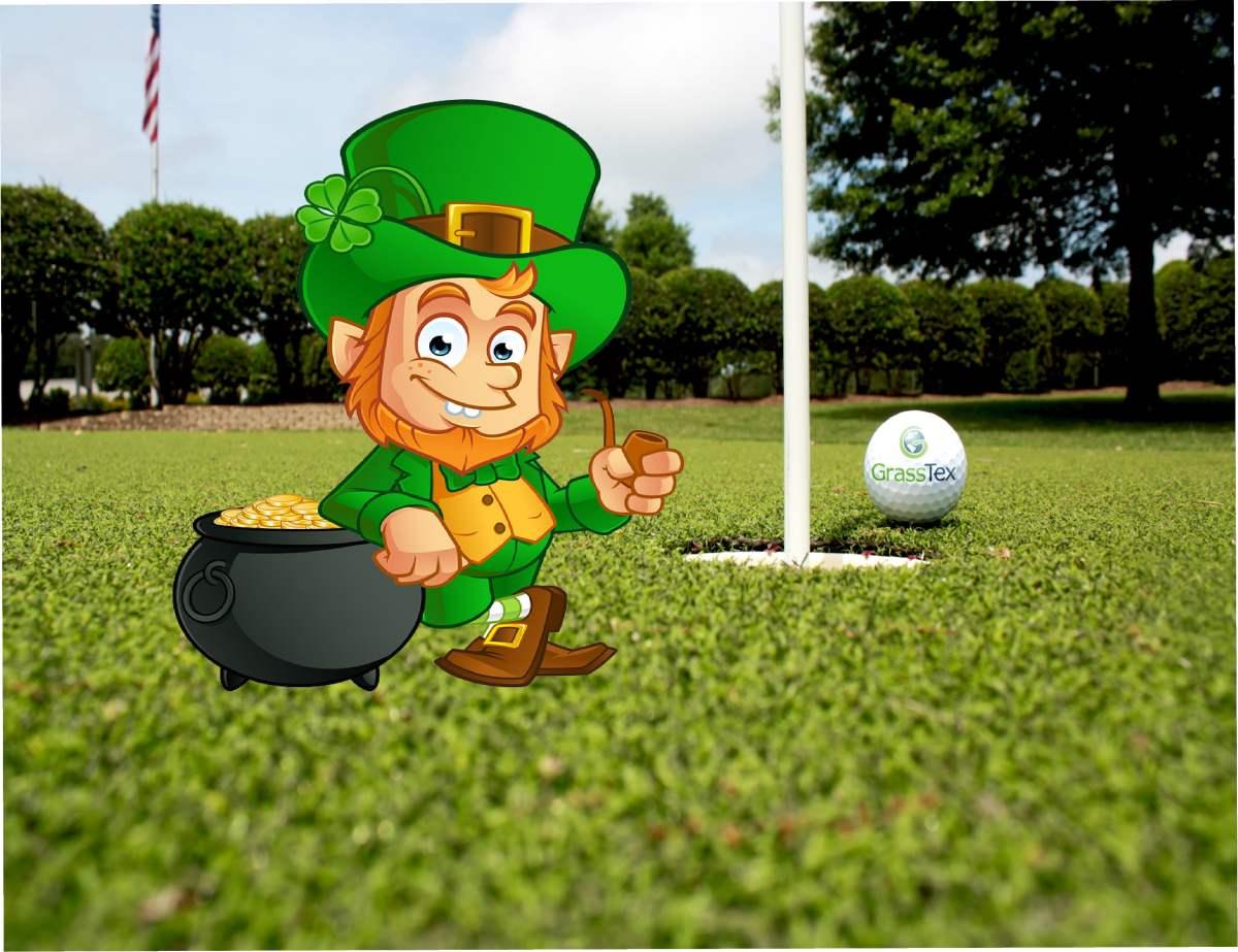 GrassTex-Golf-ball-lep