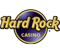 logo-hard-rock-casino
