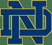 logo-university-north-dakota