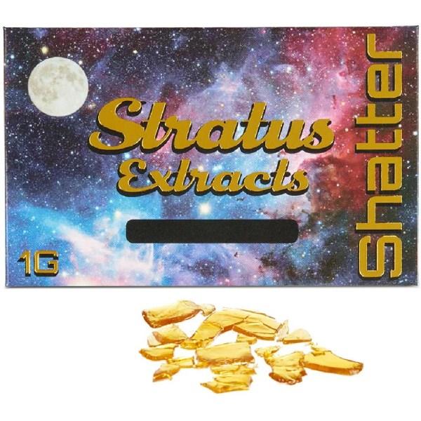 stratus-shatter-1g-diamond-kush