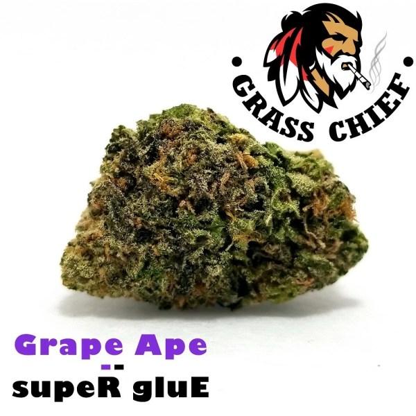 Grape-Ape-x-Super-Glue-1-Grass-Chief