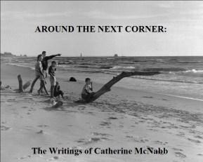 around-the-next-corner-cover