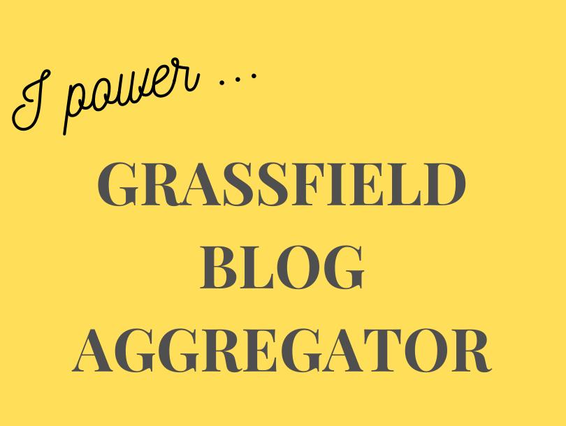 Grassfield Blogs Aggregator