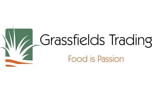 Grassfields Trading
