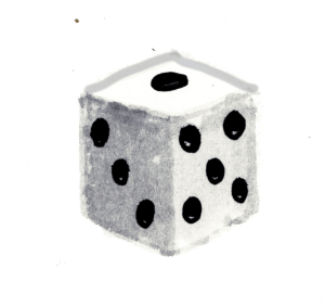 Dice: Gaming the System