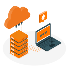 Backup cloud come funziona