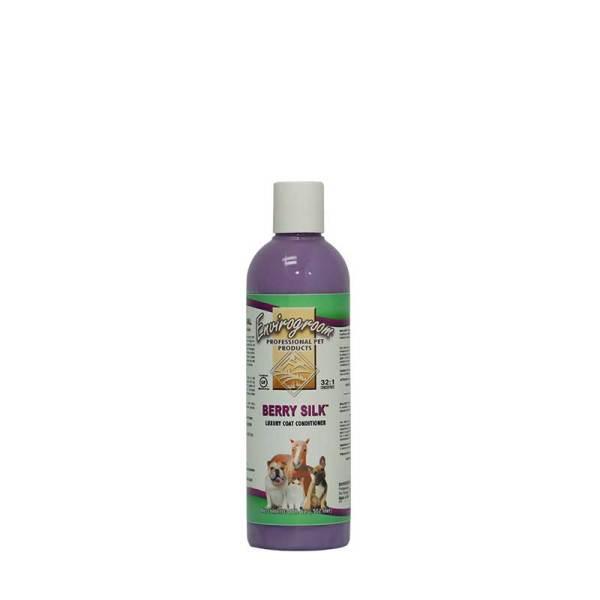 Berry Silk Conditioner