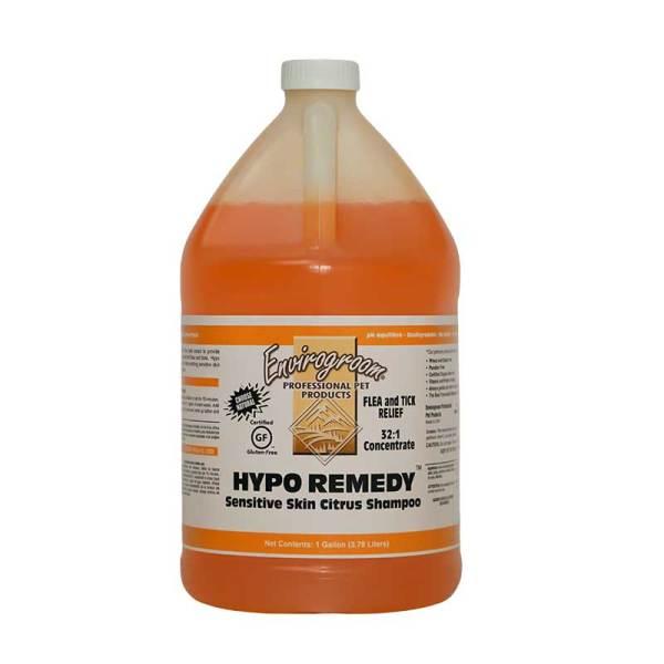 Hypo Remedy Shampoo