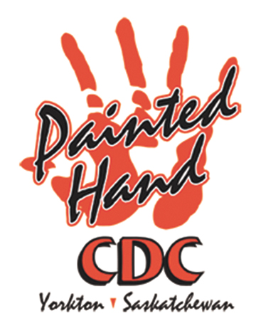 Painted Hand granted $164K to Melville last year