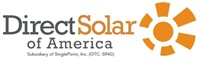 Cannot view this image? Visit: https://i2.wp.com/grassnews.net/wp-content/uploads/2020/03/singlepoint-subsidiary-direct-solar-america-moves-to-virtual-solar-sales-seeing-initial-success-in-multiple-sales-in-first-week-1.jpg?w=740&ssl=1