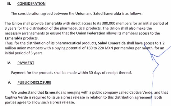 Cannot view this image? Visit: https://i2.wp.com/grassnews.net/wp-content/uploads/2020/07/captiva-verde-announces-esmeralda-agreement-with-mexican-health-care-workers-union-for-up-to-usd142-million-per-year-of-annual-product-sales.jpg?w=740&ssl=1