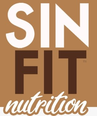 Cannot view this image? Visit: https://i2.wp.com/grassnews.net/wp-content/uploads/2020/07/gentechs-sinfit-nutrition-brand-qualifies-for-mass-retail-status-with-top-five-global-distributor-bringing-access-to-millions-of-new-consumers-at-over-14000-new-retail-outlets-1.jpg?w=740&ssl=1