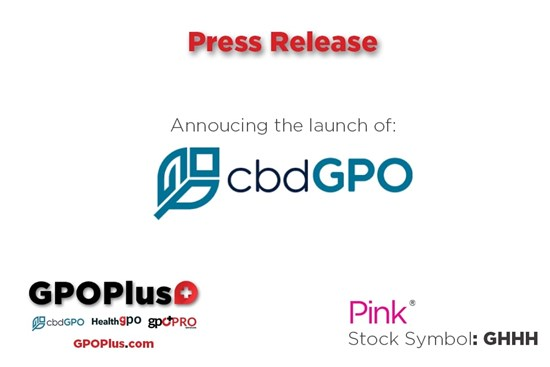 Cannot view this image? Visit: https://i2.wp.com/grassnews.net/wp-content/uploads/2020/07/global-house-holdings-ltd-announces-the-launch-of-cbdgpo-and-its-florida-sales-office.jpg?w=696&ssl=1