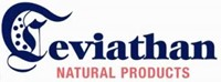 Cannot view this image? Visit: https://i2.wp.com/grassnews.net/wp-content/uploads/2020/07/leviathan-cannabis-provides-update-on-tennessee-operations-and-announces-name-change-to-leviathan-natural-products-inc-1.jpg?w=740&ssl=1