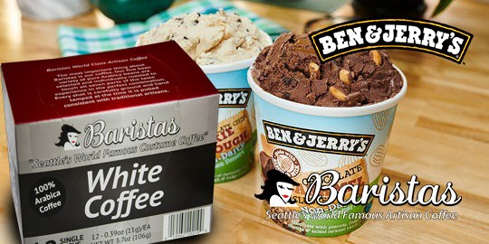 Cannot view this image? Visit: https://i2.wp.com/grassnews.net/wp-content/uploads/2020/08/baristas-munchie-magic-doubles-locations-over-past-30-days-from-12-to-24-delivering-ben-jerrys-and-snacks-to-customers-1.jpg?w=740&ssl=1