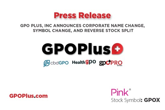 Cannot view this image? Visit: https://i2.wp.com/grassnews.net/wp-content/uploads/2020/08/gpo-plus-inc-announces-corporate-name-change-symbol-change-and-reverse-stock-split.jpg?w=740&ssl=1