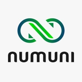 Cannot view this image? Visit: https://i2.wp.com/grassnews.net/wp-content/uploads/2020/08/sun-kisseds-numuni-set-to-launch-cryptocurrency-coin-and-marketplace-for-mid-september-1.jpg?w=740&ssl=1
