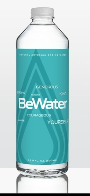 Cannot view this image? Visit: https://i2.wp.com/grassnews.net/wp-content/uploads/2020/09/greene-concepts-introduces-a-new-look-label-design-for-the-be-water-artesian-water-brand-ready-to-market-nationally-and-in-the-300-million-amazon-marketplace.jpg?w=740&ssl=1