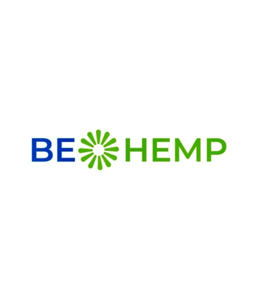 Cannot view this image? Visit: https://i2.wp.com/grassnews.net/wp-content/uploads/2020/09/greene-concepts-subsidiary-water-club-signs-joint-venture-deal-with-new-world-health-and-wellness-to-market-new-hemp-line-products-to-300-million-amazon-customers.jpg?w=740&ssl=1