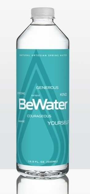 Cannot view this image? Visit: https://i2.wp.com/grassnews.net/wp-content/uploads/2020/11/greene-concepts-inc-initiates-sales-of-its-be-water-artesian-spring-water-brand-through-walmart-the-worlds-largest-retailer-and-to-walmarts-265-million-customer-base.jpg?w=696&ssl=1