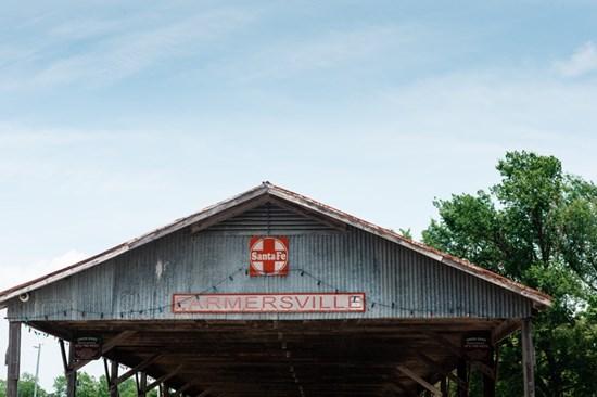 Cannot view this image? Visit: https://i2.wp.com/grassnews.net/wp-content/uploads/2020/11/puration-inc-pura-launches-farmersville-brands-hemp-lifestyle-platform-acquires-72-acre-property-for-pilot-programs-and-production.jpg?w=696&ssl=1