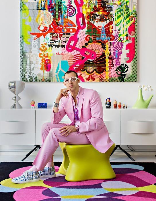 Cannot view this image? Visit: https://i2.wp.com/grassnews.net/wp-content/uploads/2020/12/red-light-holland-names-internationally-renowned-award-winning-designer-karim-rashid-as-head-of-design.jpg?w=696&ssl=1