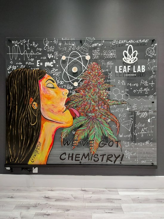 Cannot view this image? Visit: https://i2.wp.com/grassnews.net/wp-content/uploads/2021/02/leaf-lab-cannabis-announces-the-launch-of-its-flagship-store-in-the-gta-2.jpg?w=696&ssl=1